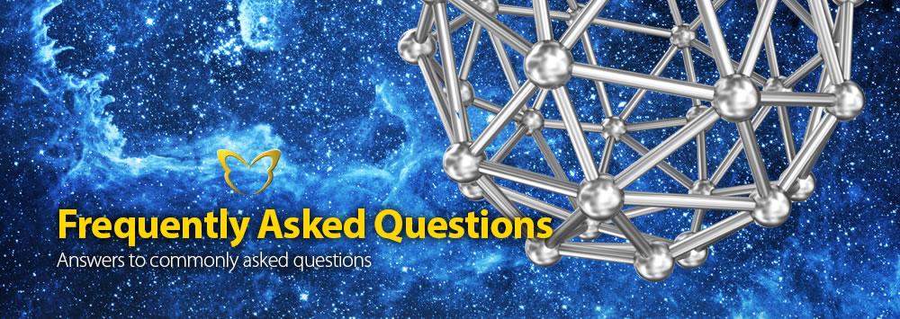 Sıkça Sorulan Sorular